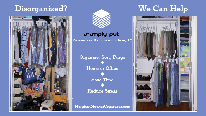 closet organization. Professional Home   Office Organizing   closets  garage  bedroom